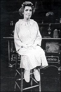 A photo of Marilyn Cooper