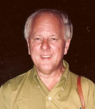 Norbert Walter Poth