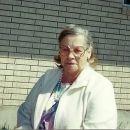 Selma Switzer
