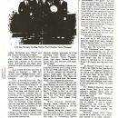 Dan Hornsby article, pt 2