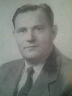 Gjon Gjinaj