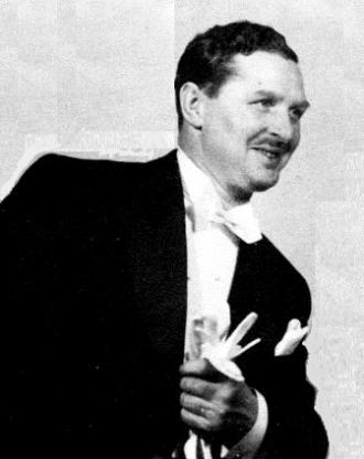 Adolf Althoff
