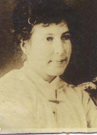 Emelia Roy