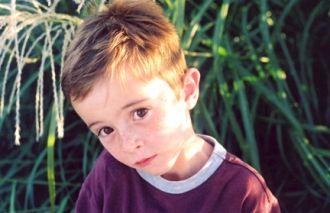 Dawson Cole Fiedler