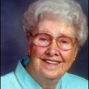 Grace Collett Wynn