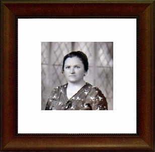 Virginia Piscatore