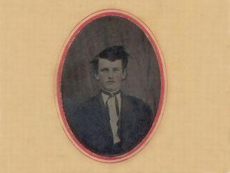 Robert W. Gamble