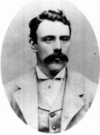 William Robert Gale