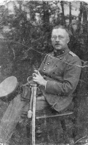 Albert Karl Julius Nicolaus