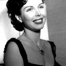 Ann Miller