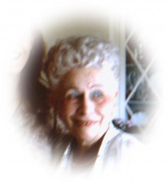 Lorna F Kelsheimer