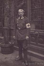 Karl Nikolaus