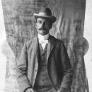 Robert Samuel Foster 1902