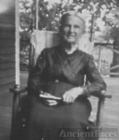 Granny Dwyer