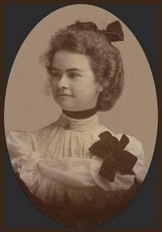 Margaret Hannan