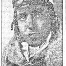 Capt. R.A. Ramage Jr., 1942