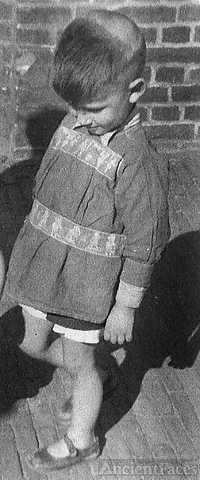 Louis Ikkersheim