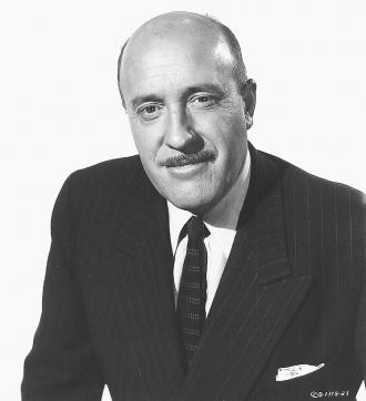 Fred Clark