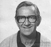 John Clement Waldron