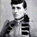 Nancy A. Waite, Iowa