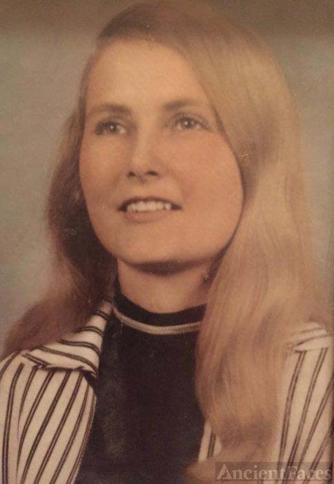 Wanda Kay Craig