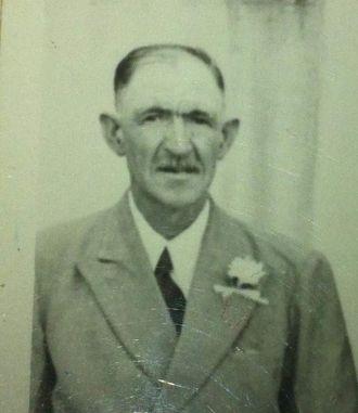John McLaughlan