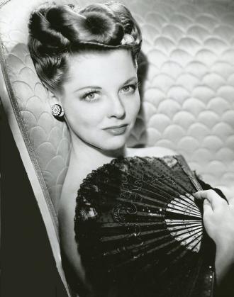 Vivian S Blaine