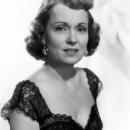 Martha Scott.