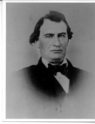 James Elder Kerr, Jr.