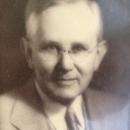 Henry Reid Robinson