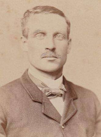 Lloyd Man