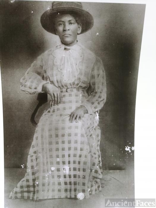 Margaret Cleere