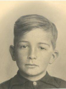 Hendrikus Spruijtenburg