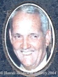 Manuel Fernandez 1914-1975