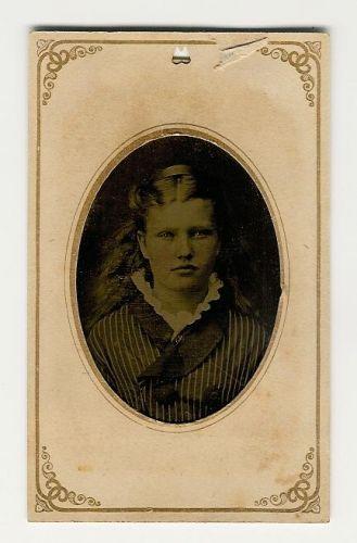 Eva O. Phillips