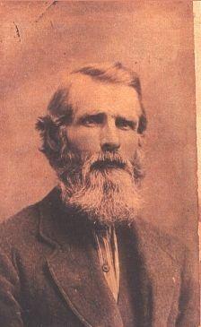 William Henry Holt, MN