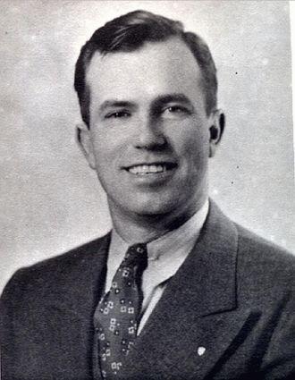 William Pridgen