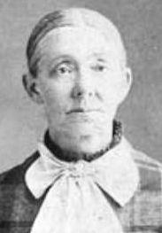 Anna Landert Schmid