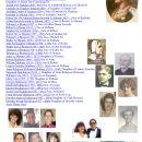 Potter Family ancestry   Egbert III