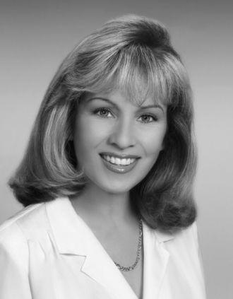 Sherri D. Myers