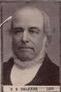 Charles Robert Belcher