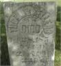 Thomas Matthew Sellers b 1912