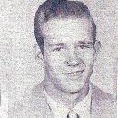 Richard G Hess