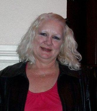Rosella Jo Brinkman-Lee