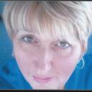 Margaret Golden Moscater