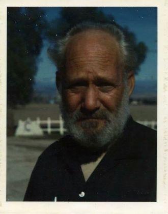 Collier Robert Campbell