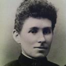 Augustus Ann Chapman Cooley