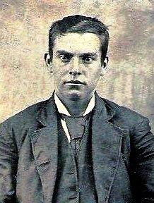 John Segil Anderson (1861-1931)