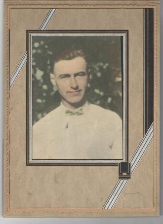 Haynes Carriger Hyder