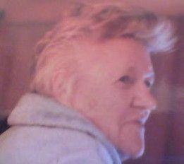 Blanche W Schultz